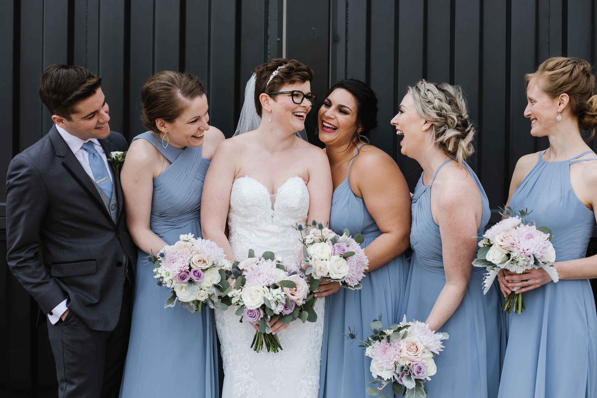 modern-sagamore-pendry-wedding-photographer.jpg