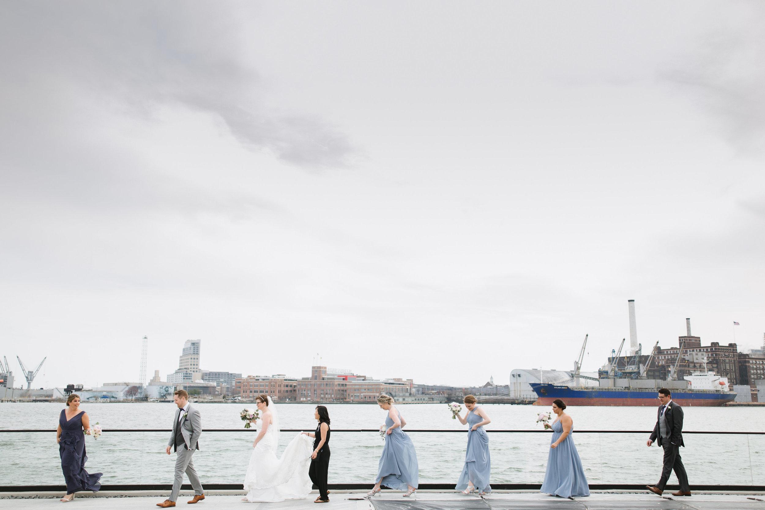 spring-wedding-sagamore-pendry-baltimore.jpg