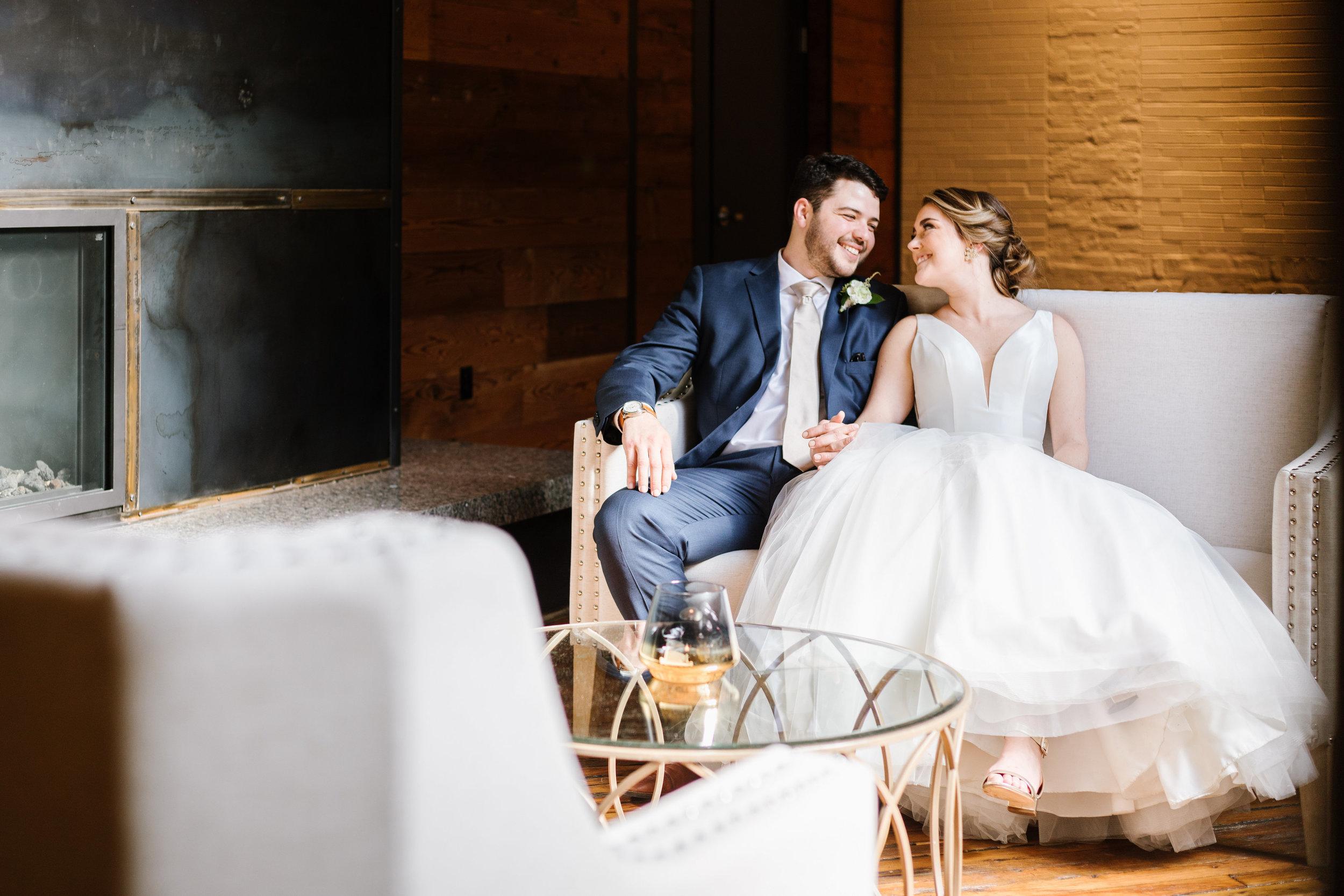 accelerator-space-wedding-ceremony-den-space.jpg