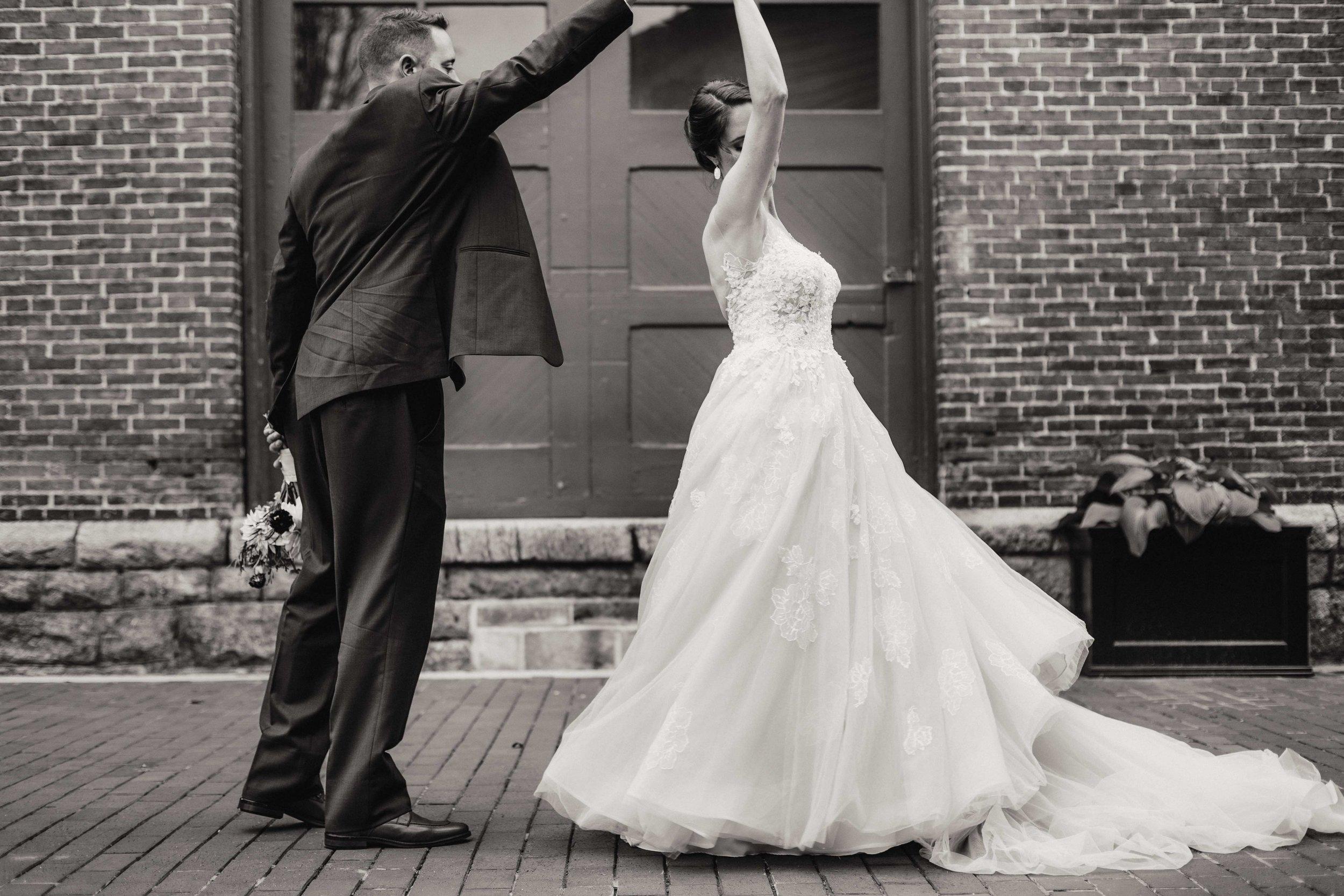 main-street-ballroom-ellicott-city-september-wedding.jpg