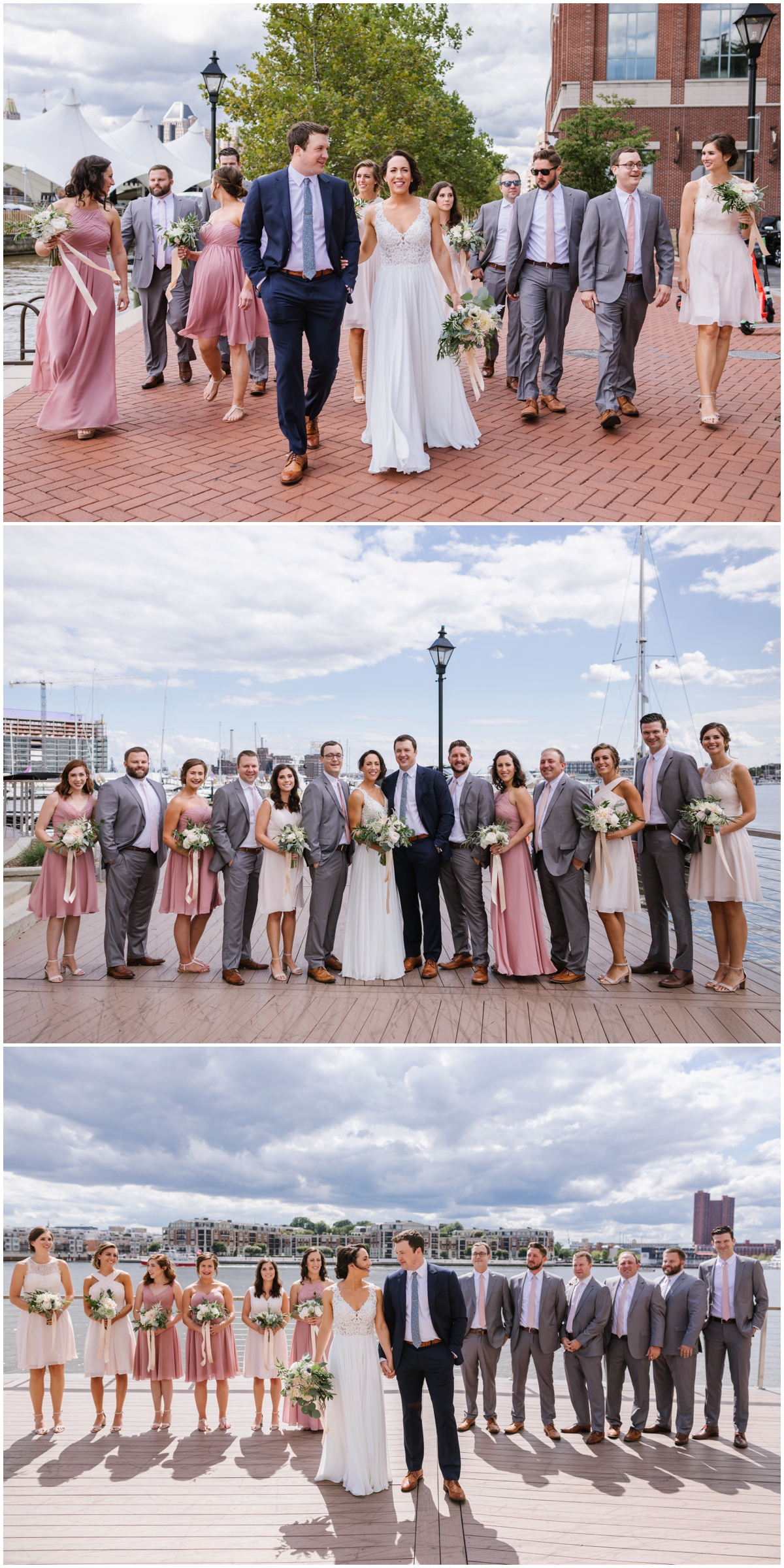 urban-row-photo-navy-pink-bridal-party_0016.jpg