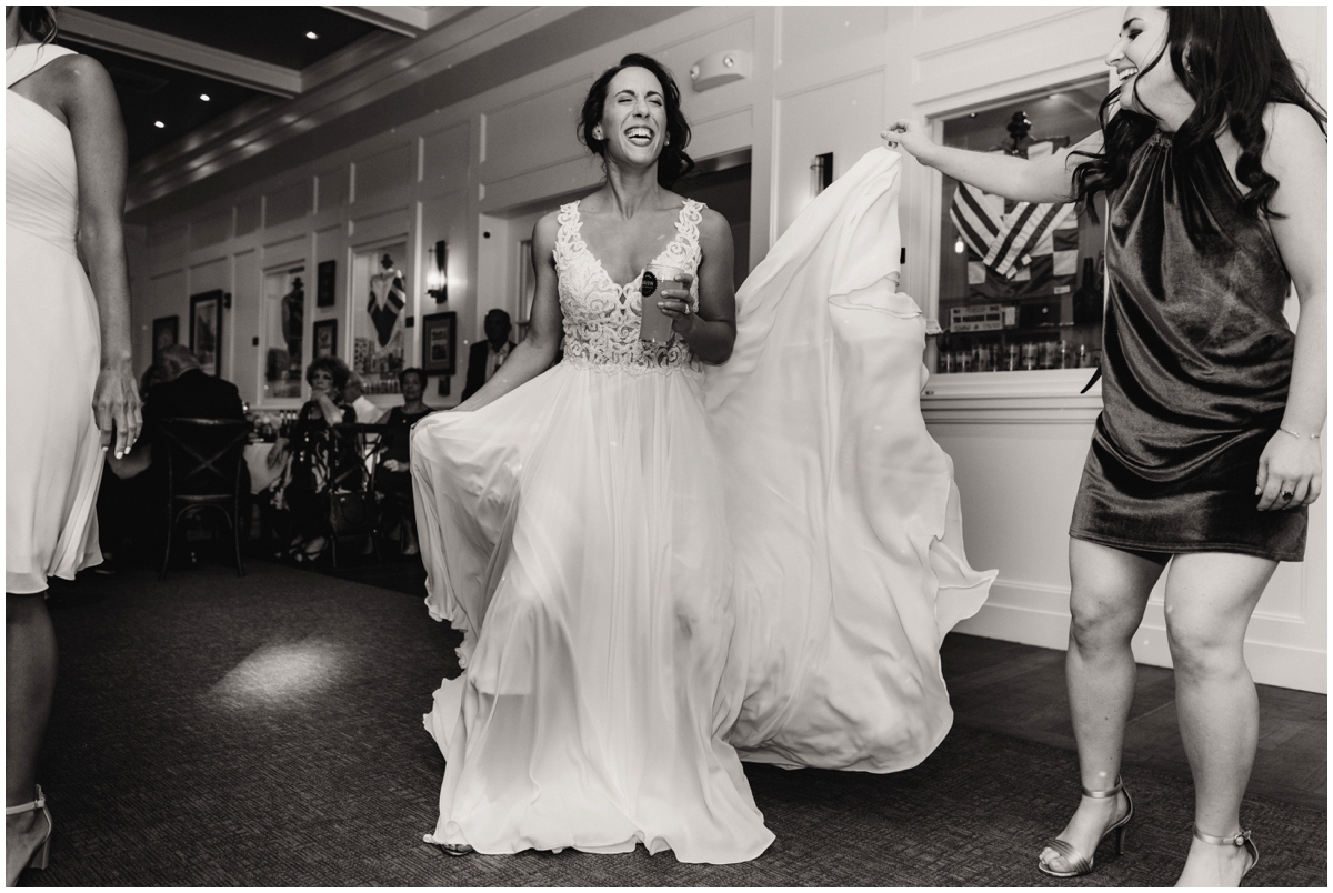 urban-row-photo-bride-dancing-mt-washington-tavern-wedding_0030.jpg