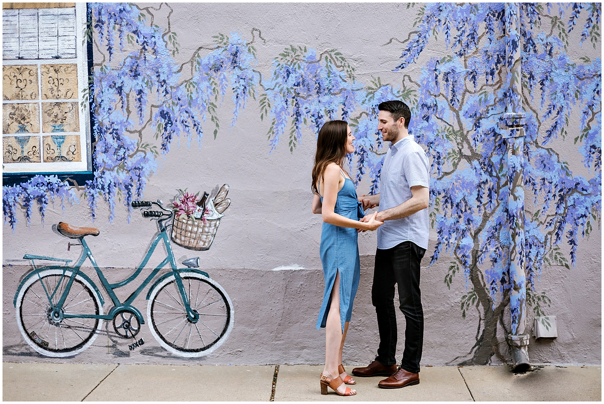 urban-row-photo-annapolis-engagement-session-wisteria-mural_0001.jpg