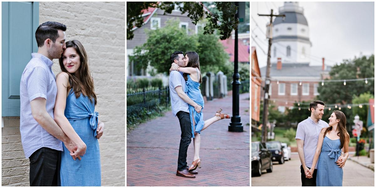 urban-row-photo-modern-annapolis-couple-engagement_0032.jpg