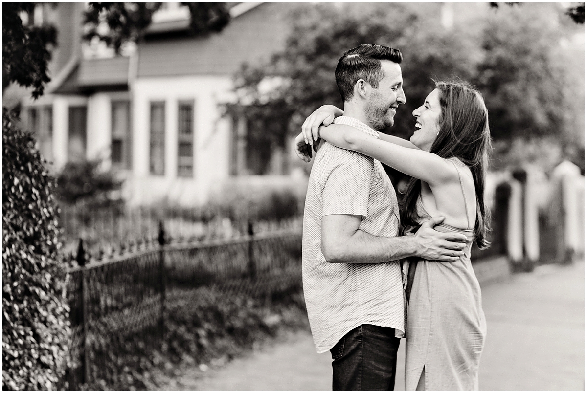 urban-row-photo-laughter-filled-engagement-session-annapolis_0021.jpg