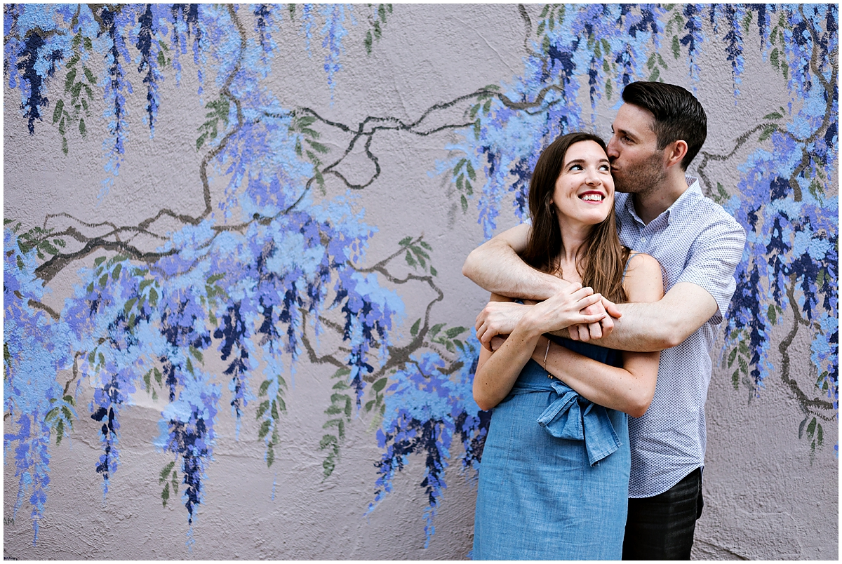 urban-row-photo-annapolis-engagement-session-mural_0002.jpg