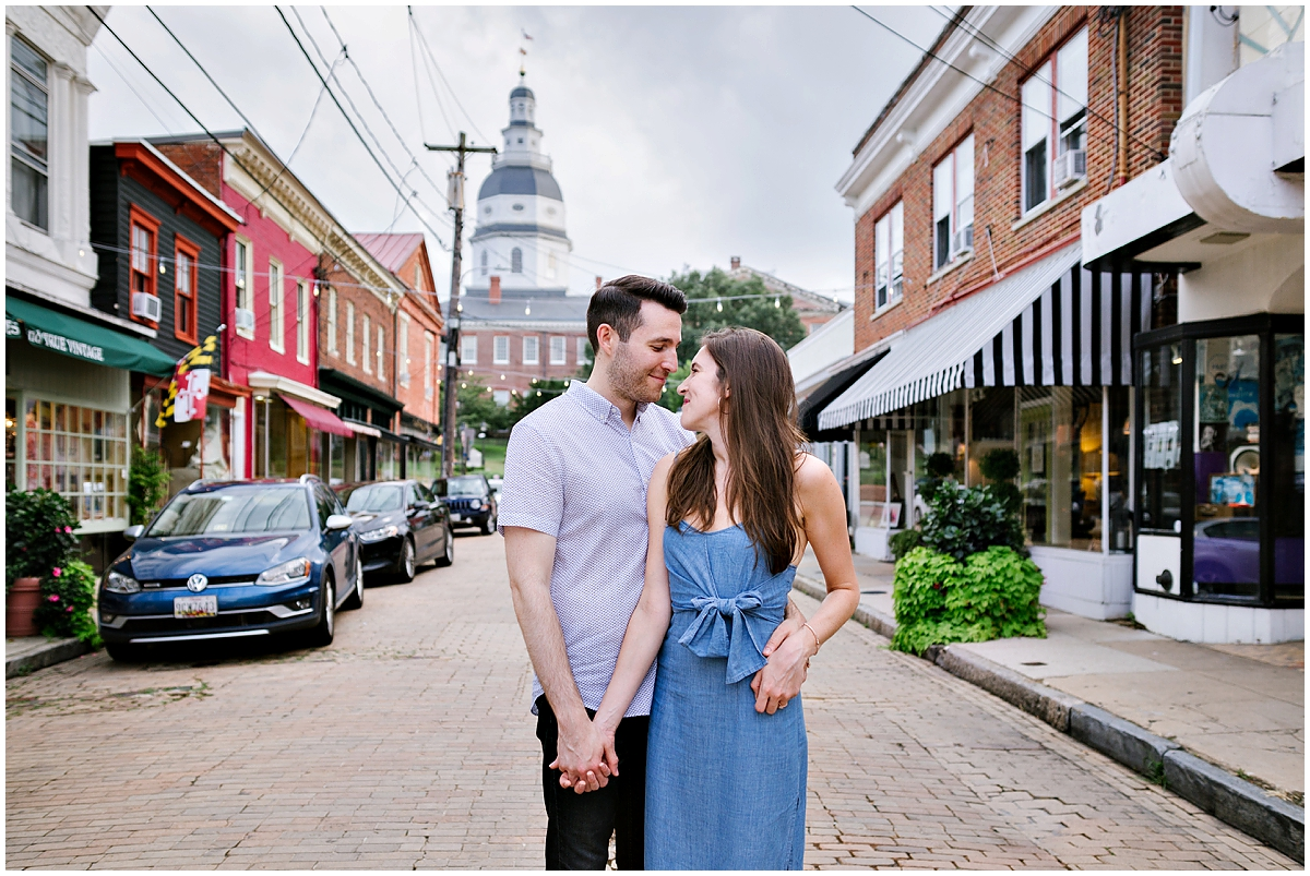urban-row-photo-classic-annapolis-engagement-session_0007.jpg