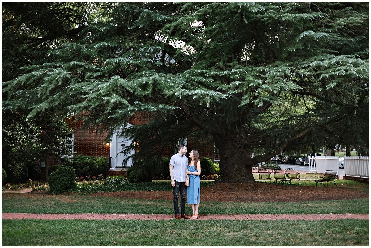 urban-row-photo-ogle-hall-wedding-ceremony-annapolis_0018.jpg