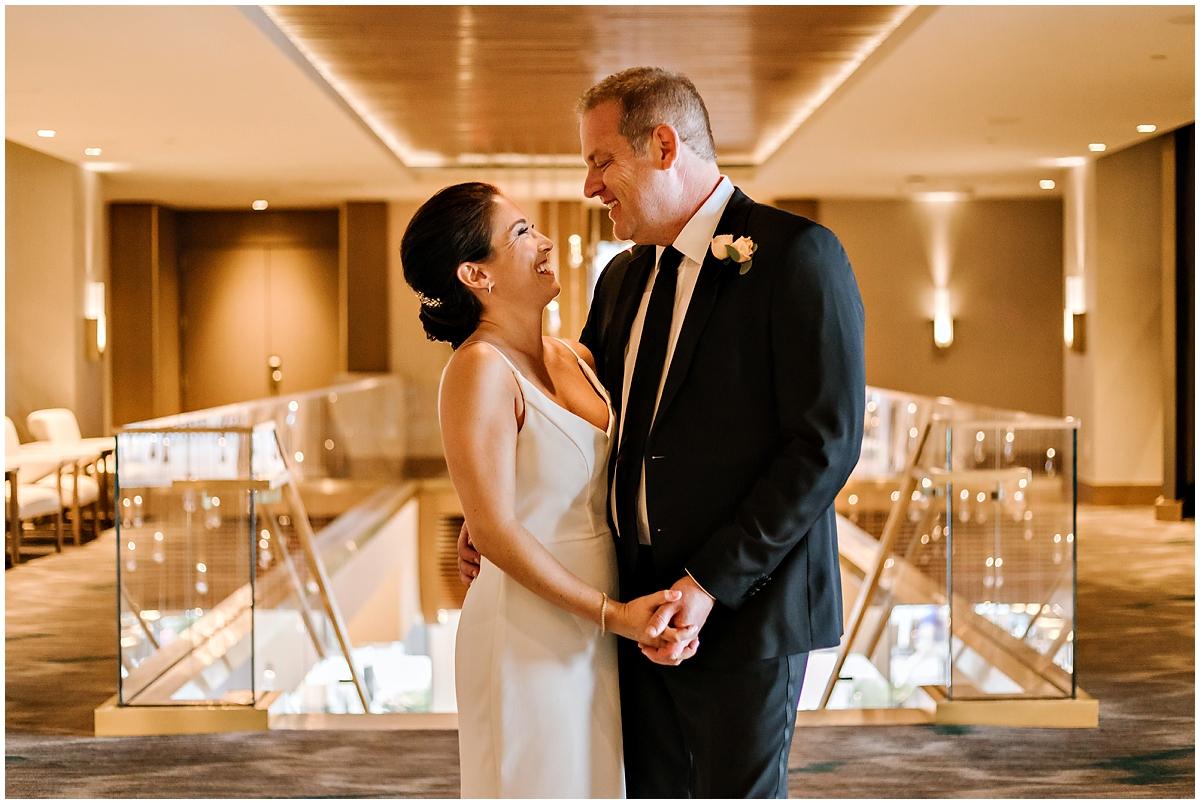 urban-row-photo-dc-wedding-photographer-first-look-intercontinental_0010.jpg