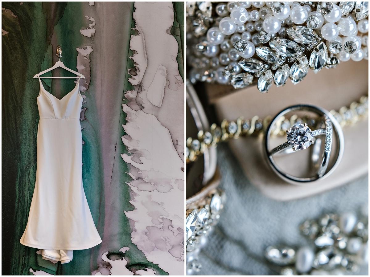urban-row-photo-love-couture-bridal-dc-wedding_0002.jpg