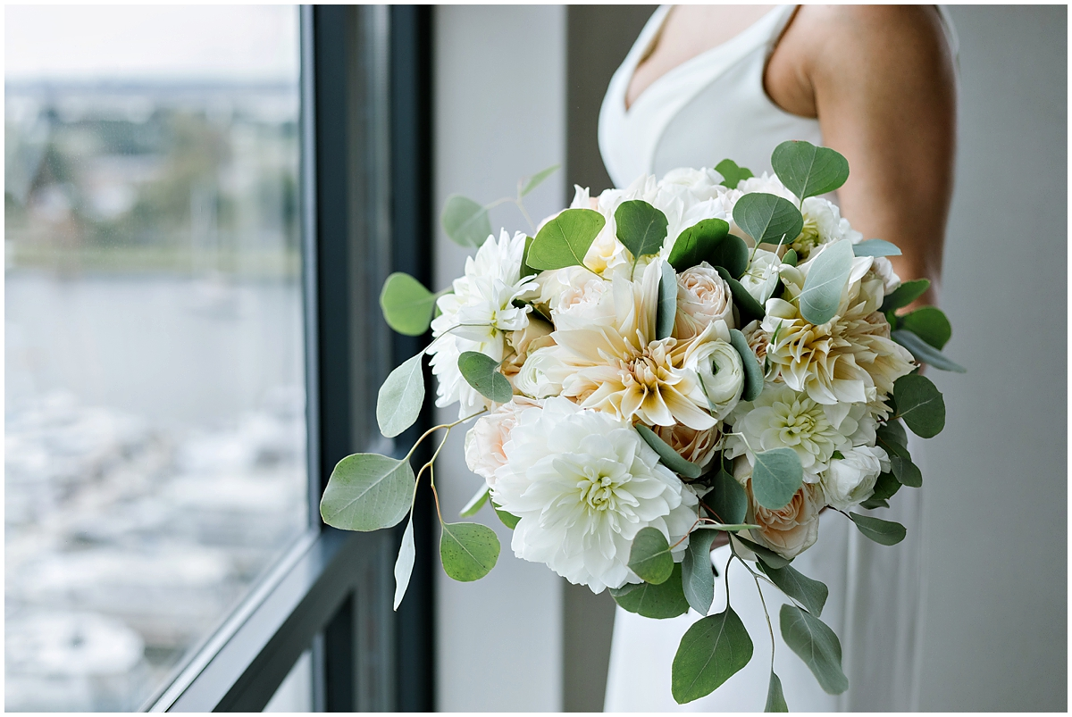 urban-row-photo-intercontinental-wedding-b-floral-dc-wedding-florist_0006.jpg