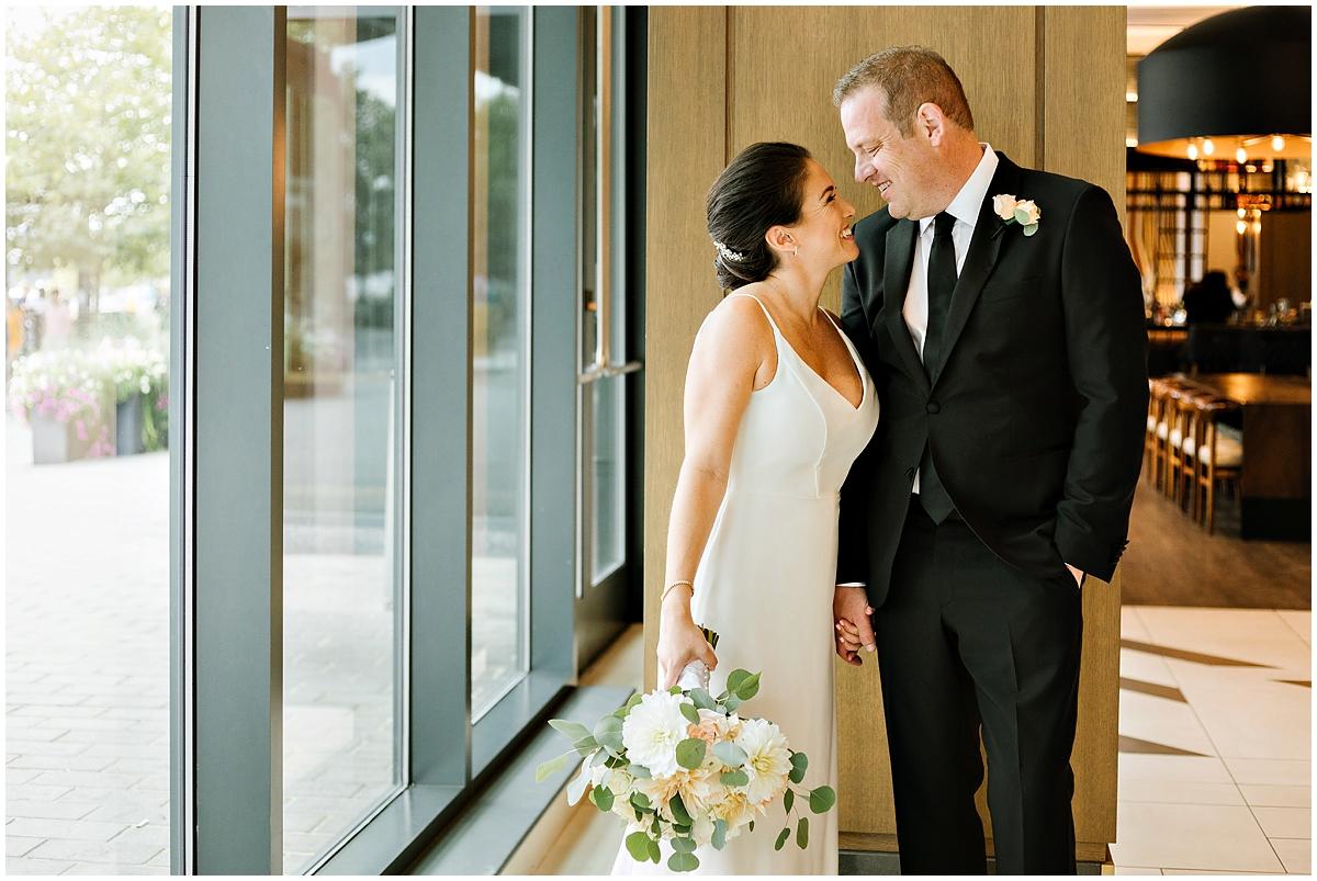 urban-row-photo-dc-wedding-photographer-black-gold-white-wedding_0012.jpg