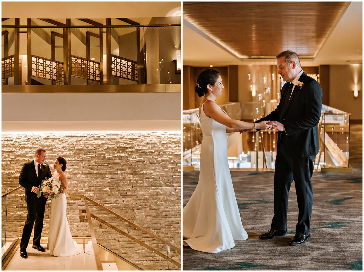 urban-row-photo-dc-wedding-photographer-gold-white-wedding_0009.jpg