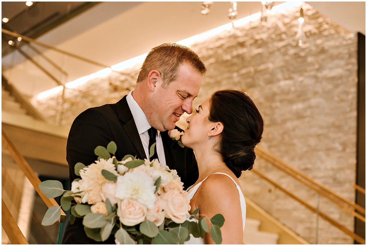 urban-row-photo-dc-wedding-photographer-intercontinental_0011.jpg
