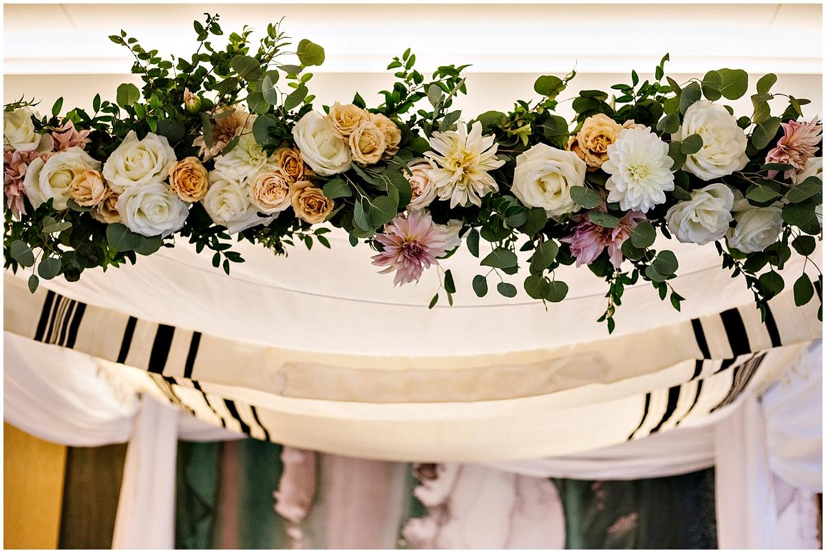 urban-row-photo-jewish-dc-wedding-floral-chuppah_0013.jpg