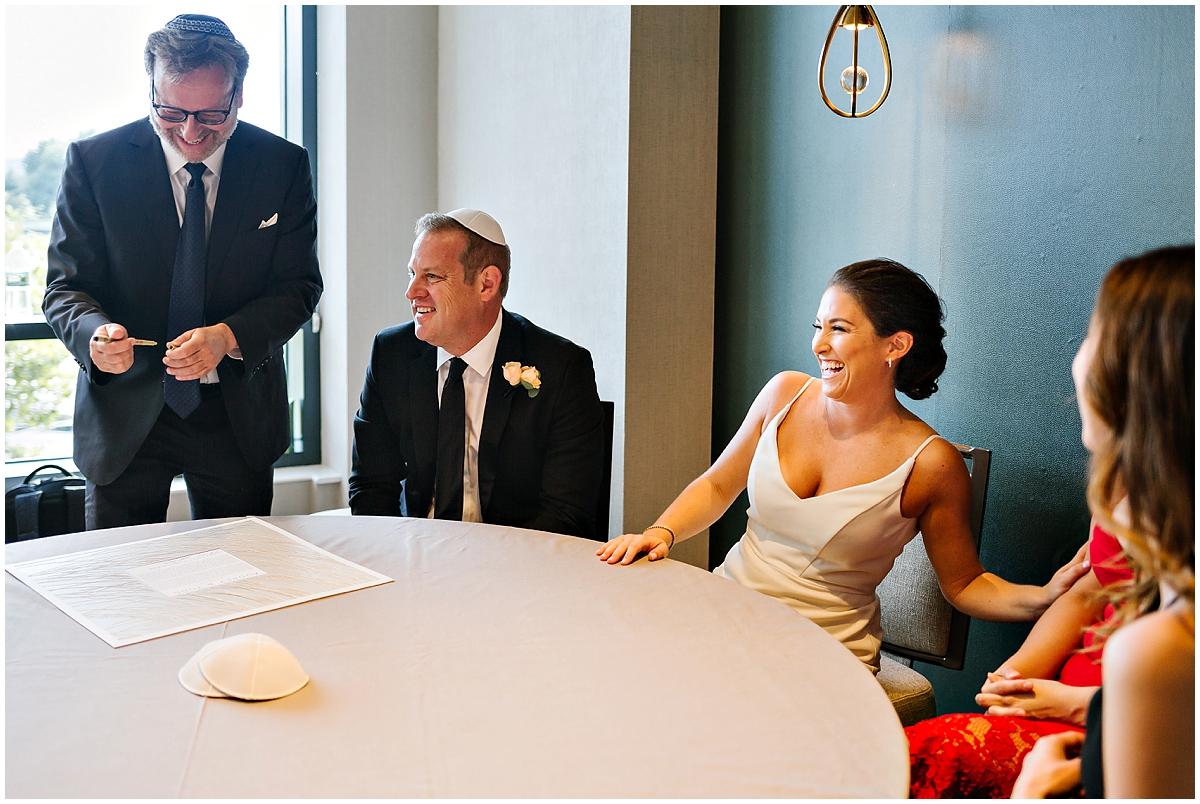urban-row-photo-interfaith-dc-wedding-ketubah-signing_0016.jpg