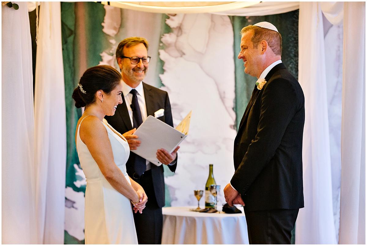 urban-row-photo-interfaith-ceremony-dc-wedding-jewish-studio_0018.jpg
