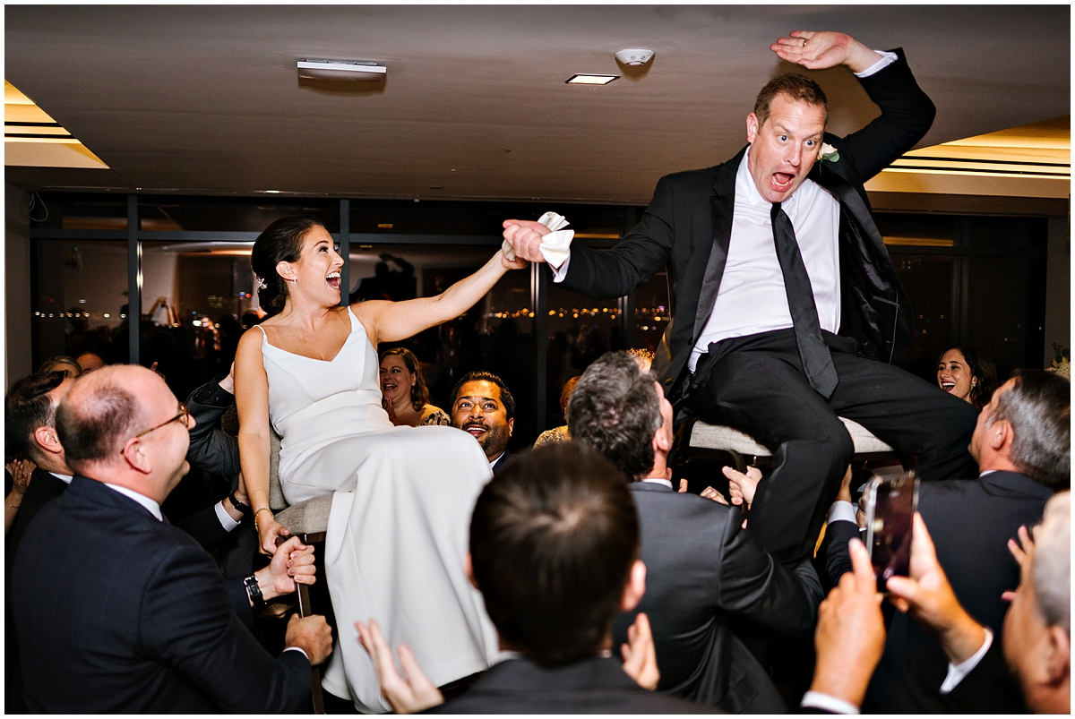 urban-row-photo-dancing-hora-dc-wedding_0023.jpg