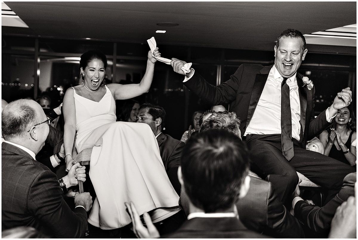 urban-row-photo-hora-dc-wedding_0024.jpg