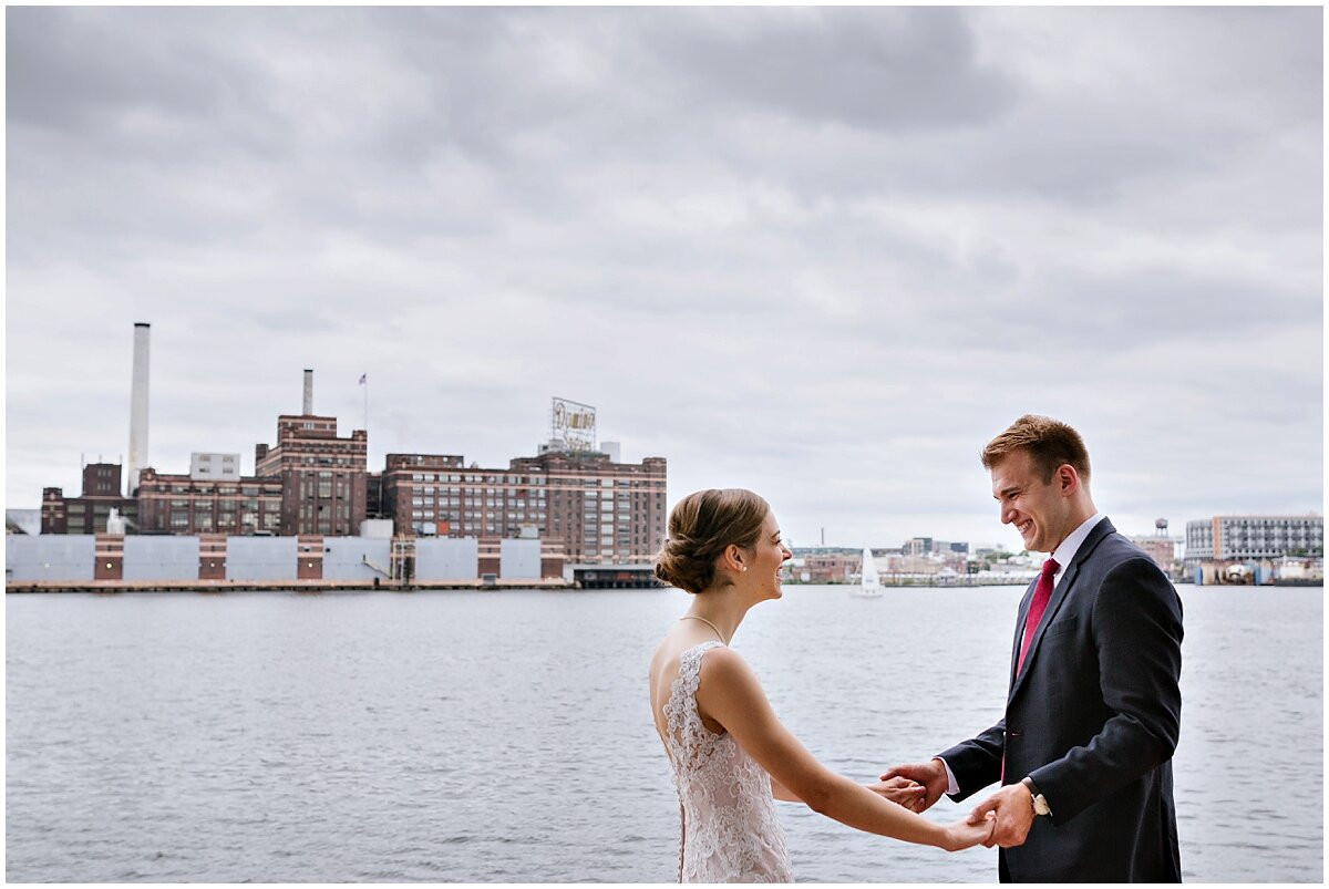 urban-row-photo-baltimore-wedding-waterfront-first-look_0014.jpg