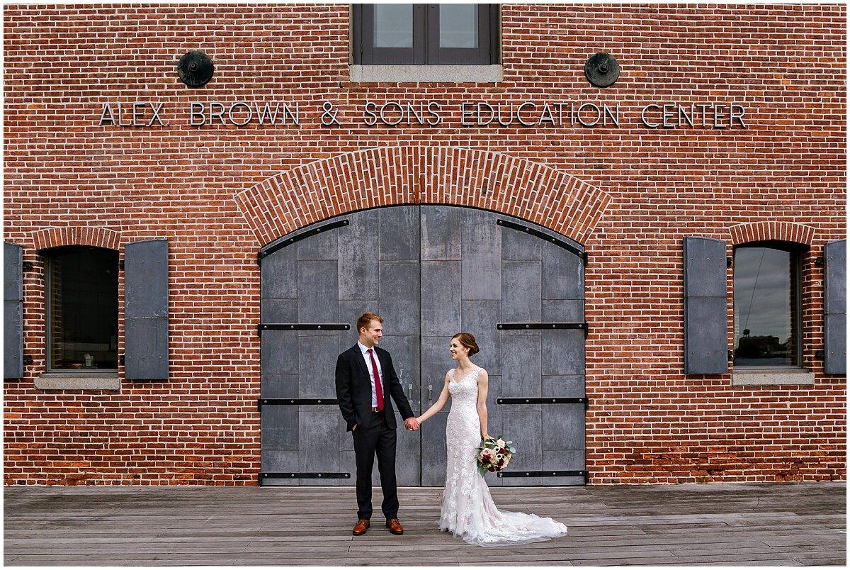 urban-row-photo-september-wedding-frederick-douglass_0023.jpg