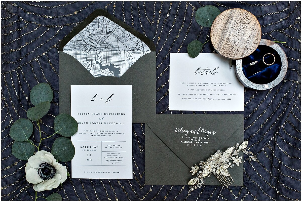 urban-row-photo-navy-gray-baltimore-wedding-invitation_0001.jpg
