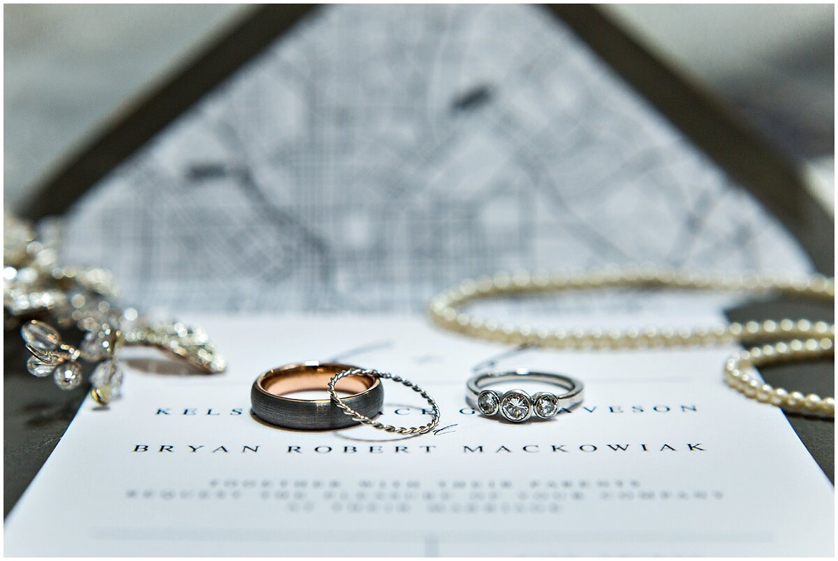 urban-row-photo-navy-gray-baltimore-wedding-invitation_0002.jpg