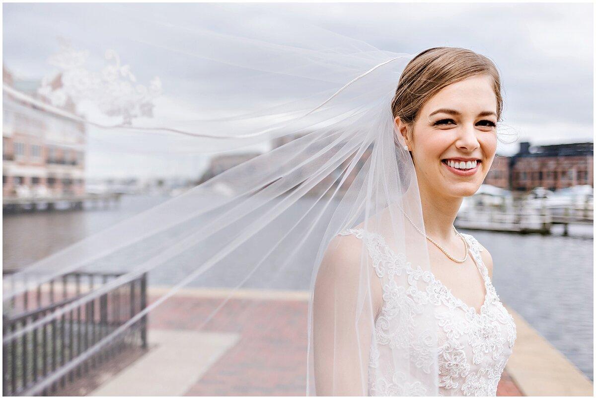 urban-row-photo-baltimore-bride-canton-wedding-portrait_0012.jpg