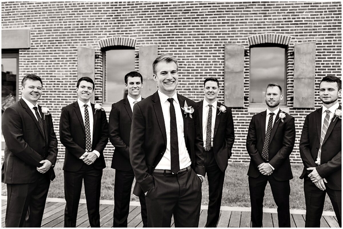 urban-row-photo-groomsmen-frederick-douglass-wedding_0039.jpg
