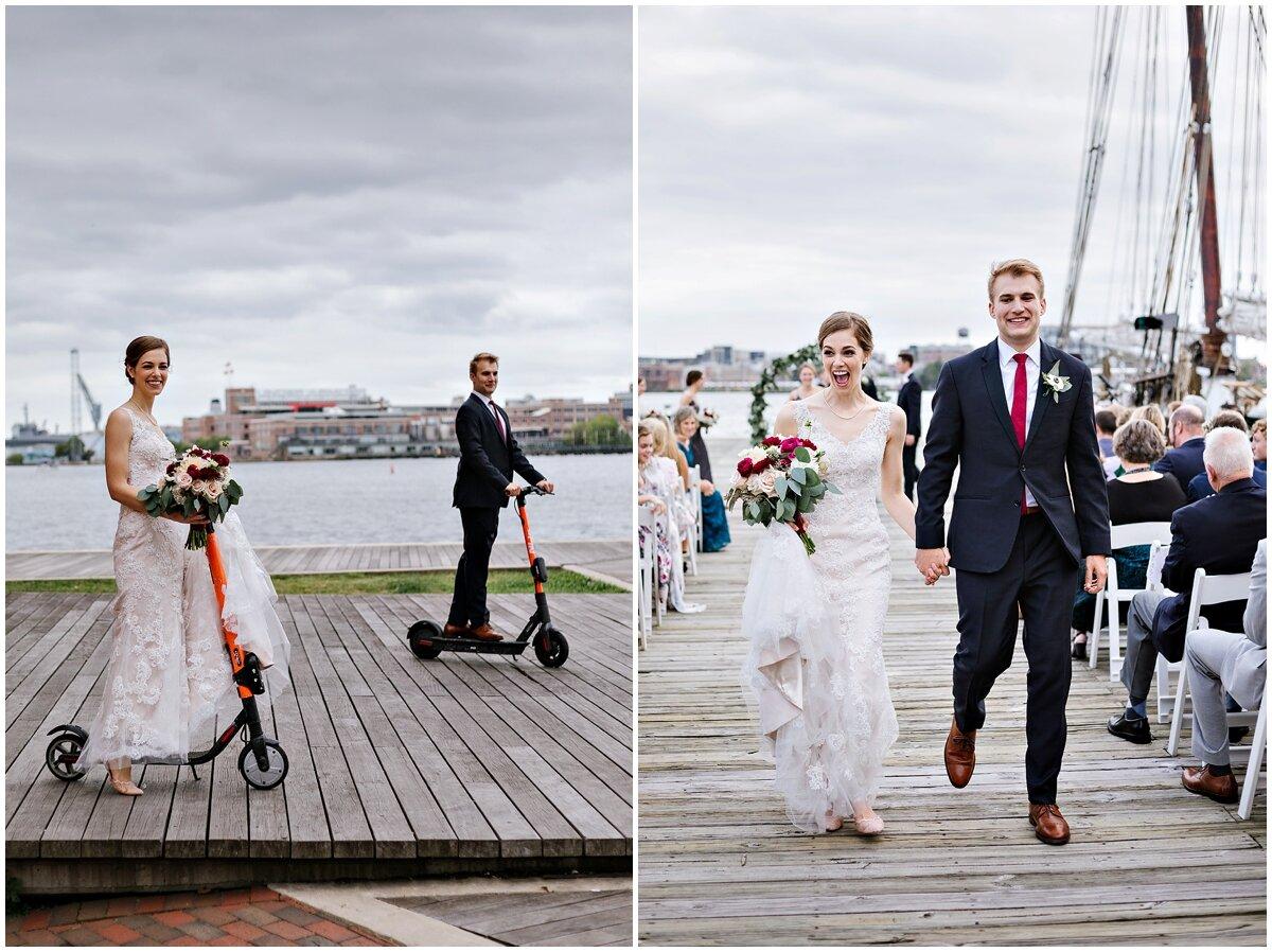 urban-row-photo-pier-wedding-couple-riding-scooters_0026.jpg