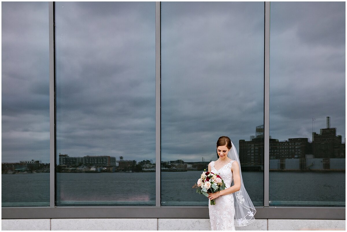 urban-row-photo-bridal-portrait-baltimore-wedding-photographer_0021.jpg