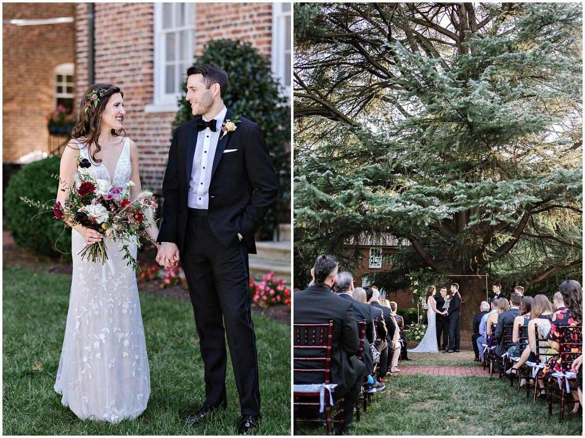 urban-row-photo-ogle-hall-wedding-ceremony_0020.jpg