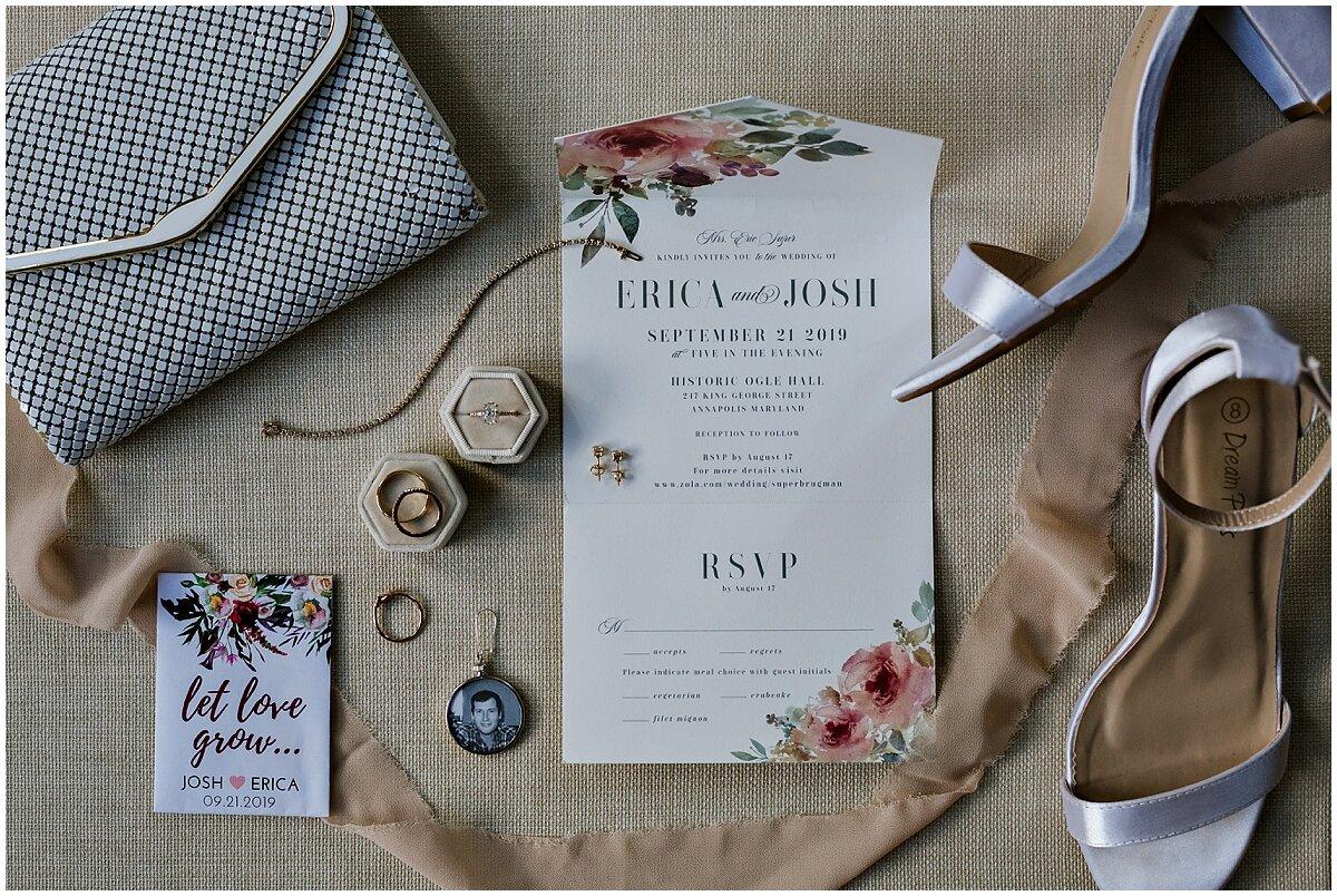 urban-row-photo-annapolis-wedding-getting-ready_0002.jpg