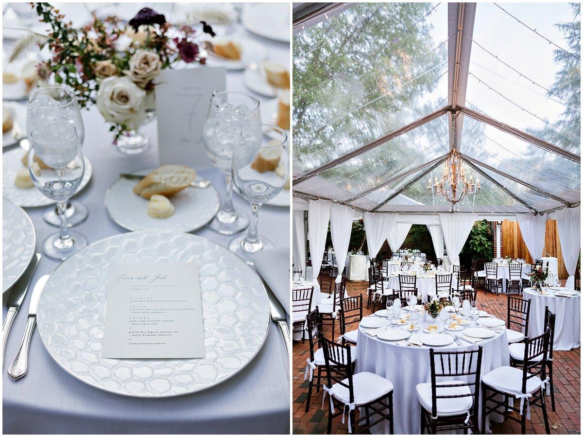 urban-row-photo-annapolis-clear-top-wedding-tent_0034.jpg