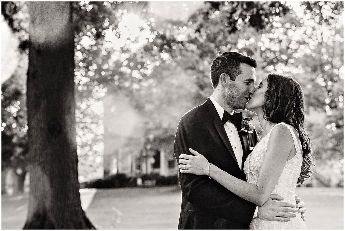 urban-row-photo-classic-ogle-hall-annapolis-wedding-photos_0038.jpg