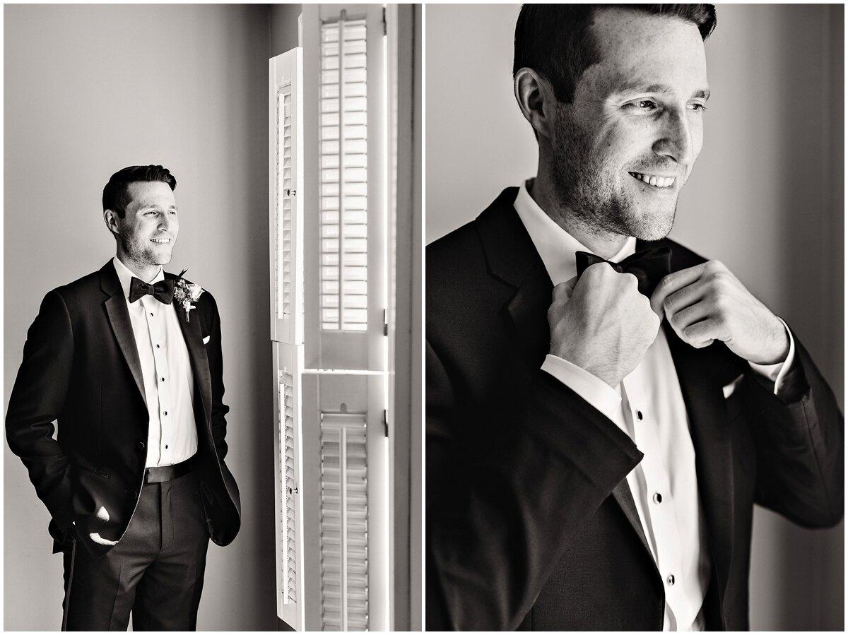 urban-row-photo-annapolis-groom-black-tie-wedding_0008.jpg