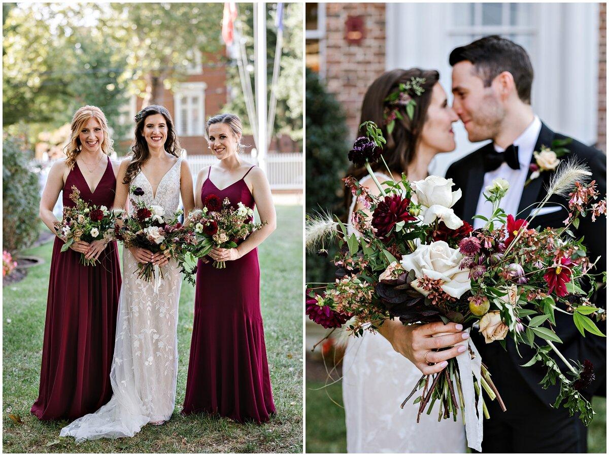 urban-row-photo-ogle-hall-annapolis-fall-wedding_0028.jpg