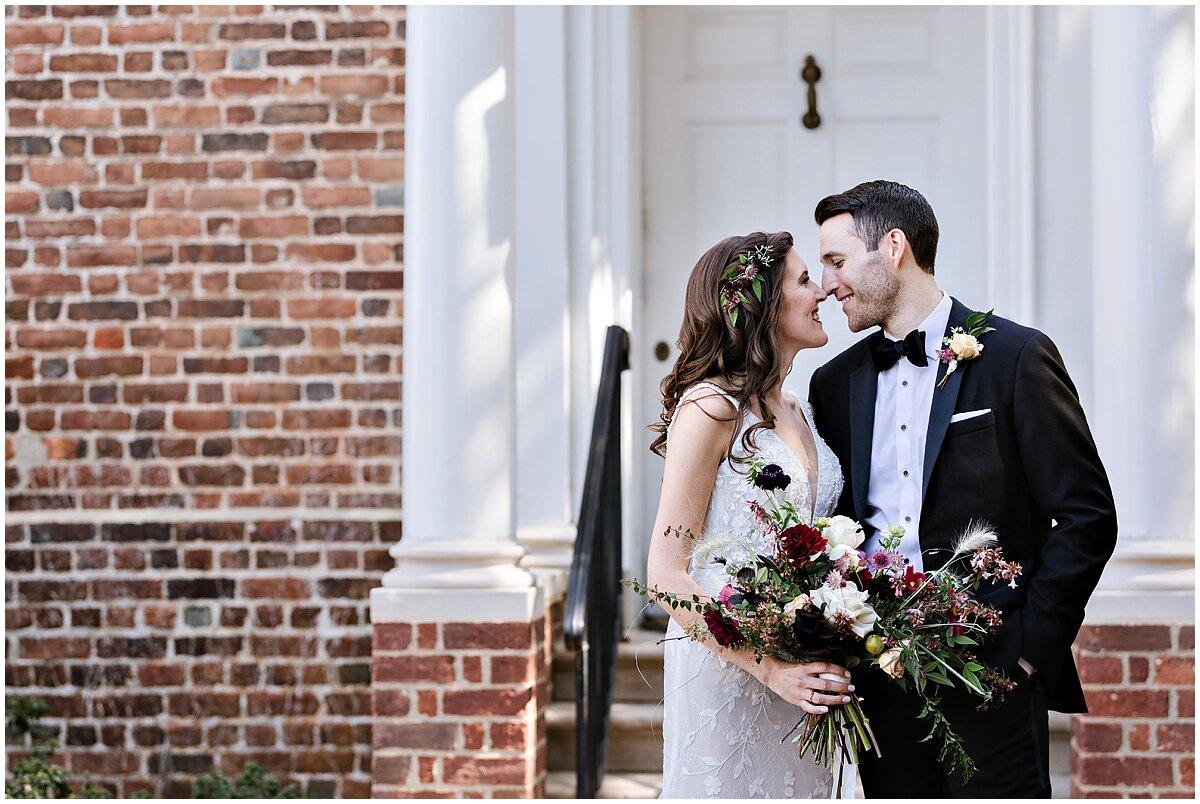 urban-row-photo-ogle-hall-wedding_0006.jpg