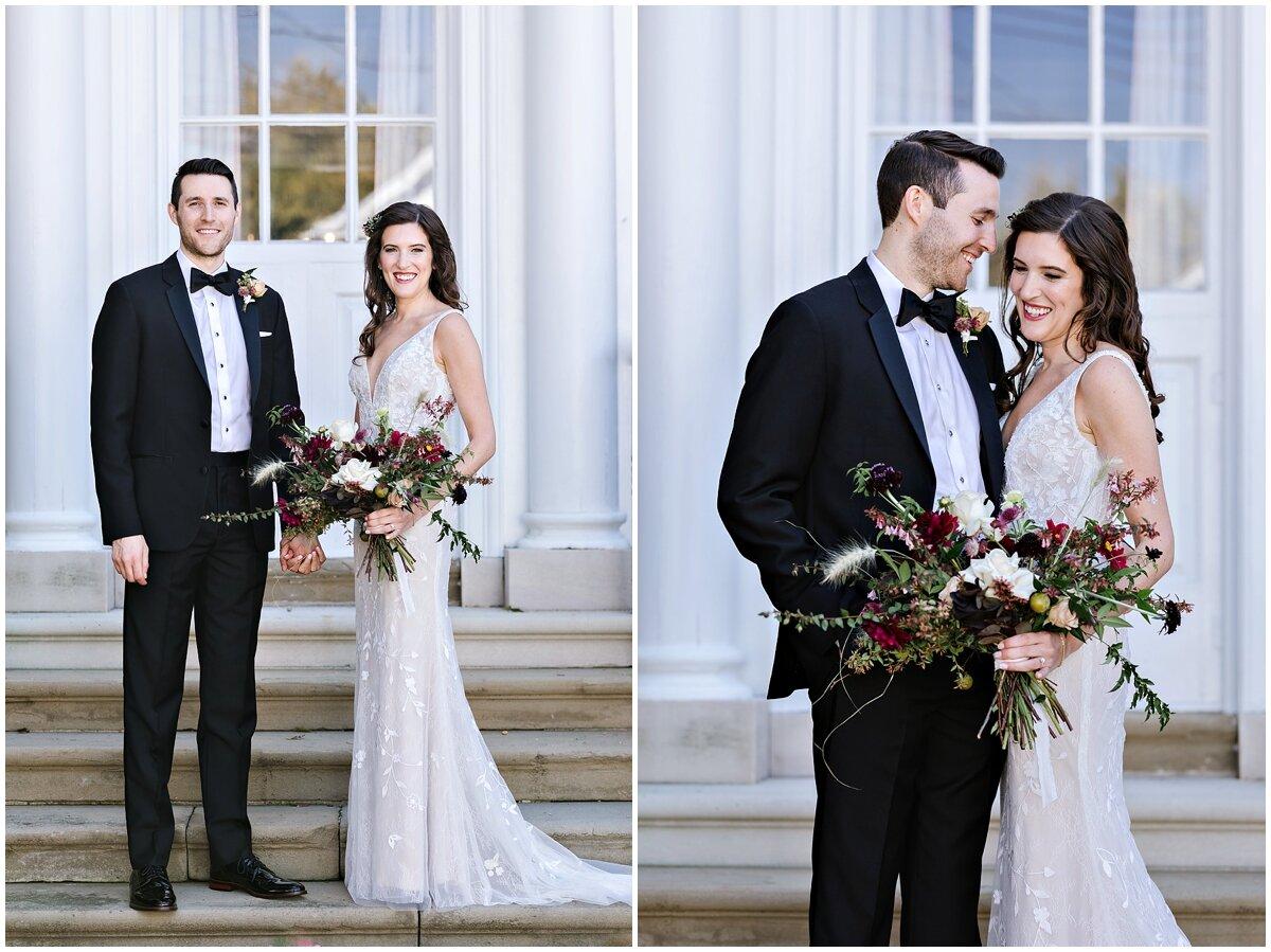 urban-row-photo-ogle-hall-wedding-annapolis_0013.jpg