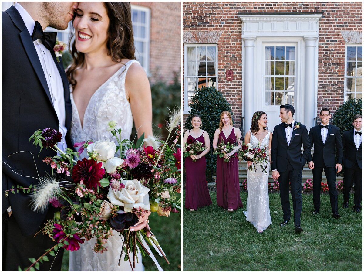 urban-row-photo-wedding-party-ogle-hall_0014.jpg
