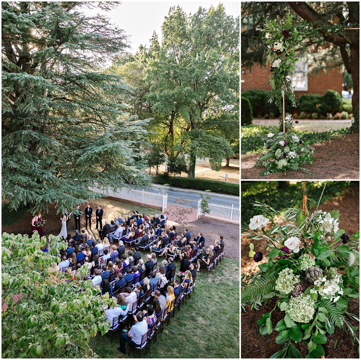 urban-row-photo-ogle-hall-outdoor-ceremony-lawn_0022.jpg