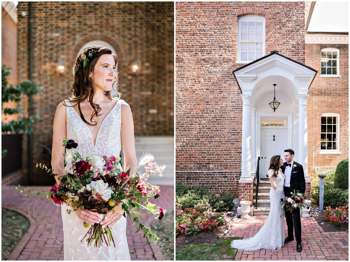 urban-row-photo-ogle-hall-bride_0005.jpg