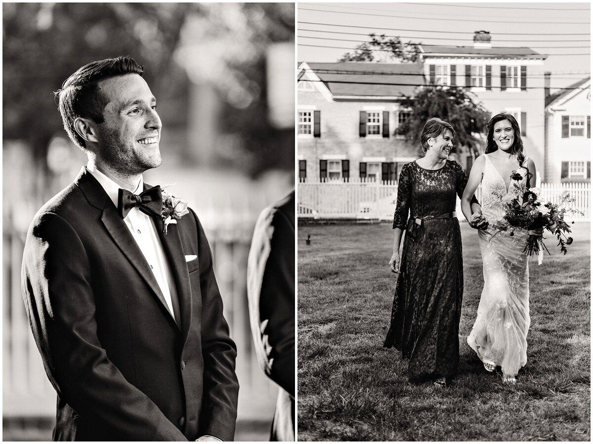 urban-row-photo-ogle-hall-wedding-ceremony-photos_0024.jpg