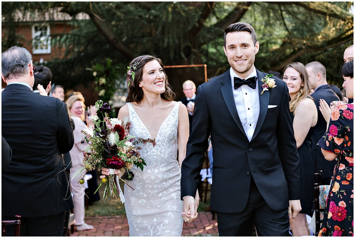 urban-row-photo-outdoor-ogle-hall-wedding-ceremony_0027.jpg