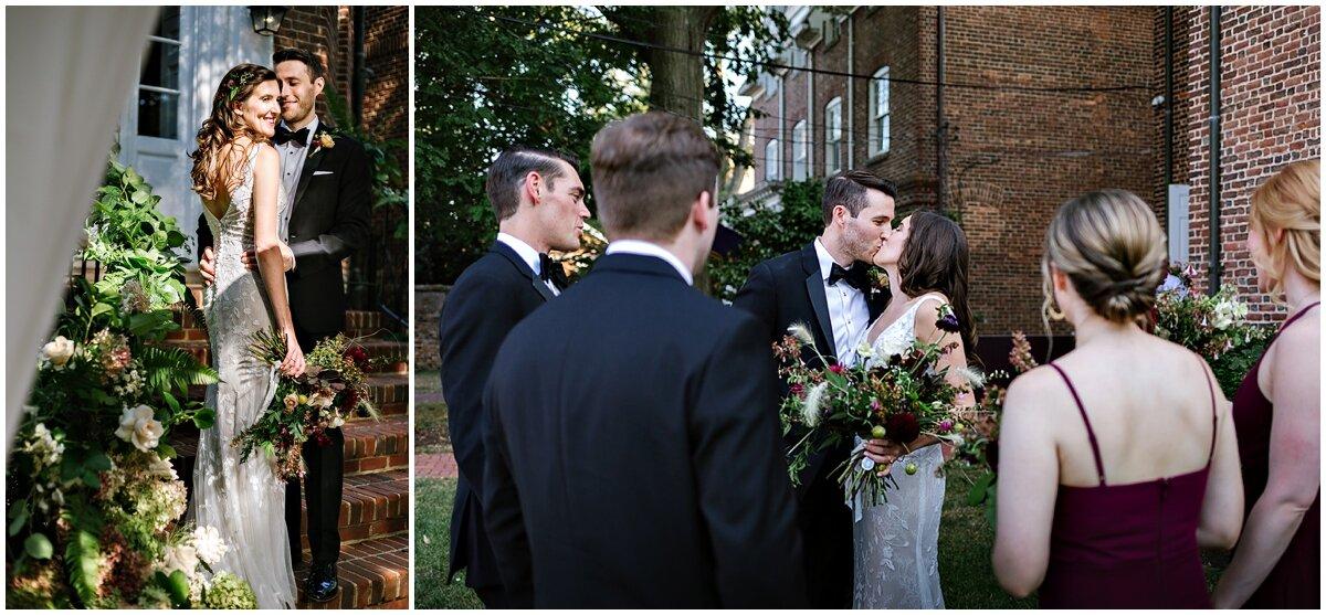 urban-row-photo-boho-garden-party-wedding_0029.jpg