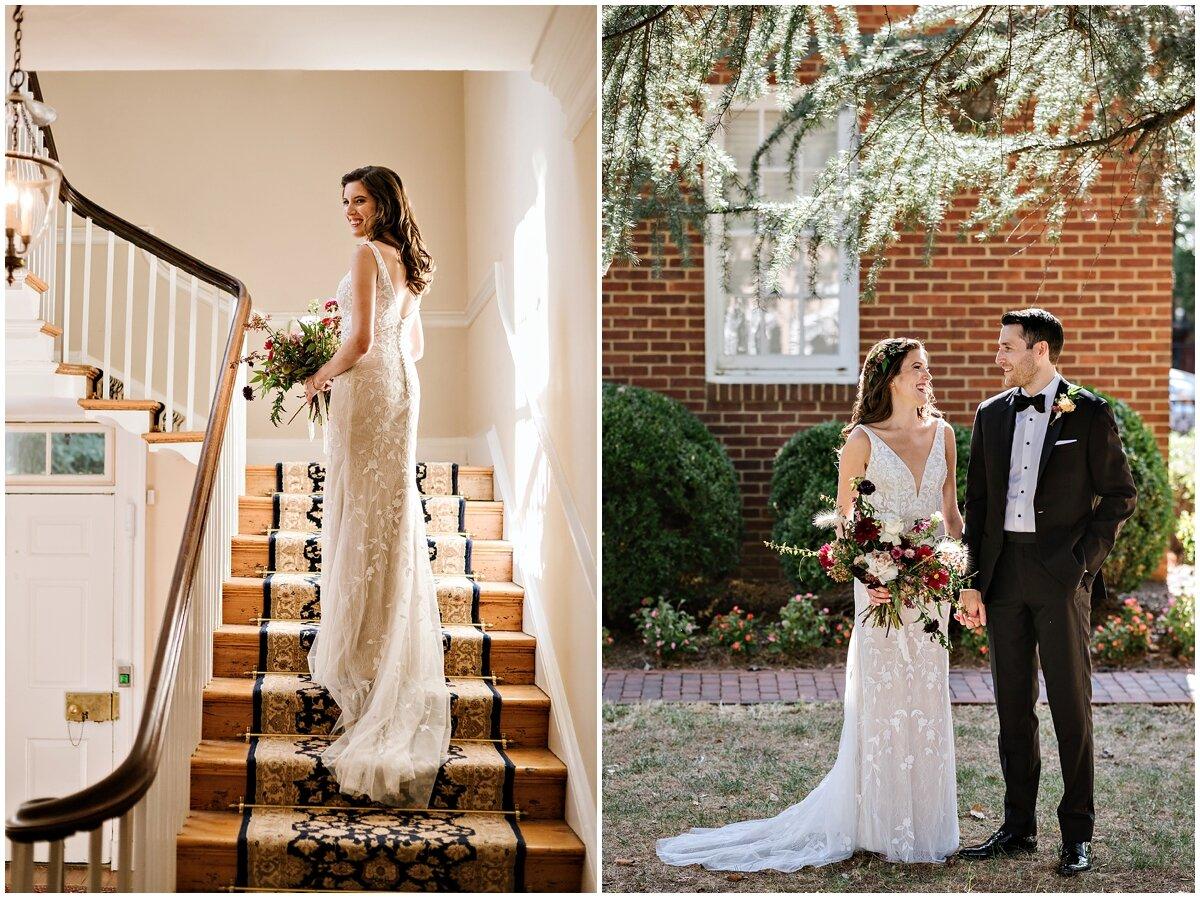 urban-row-photo-historic-ogle-hall-bride_0018.jpg