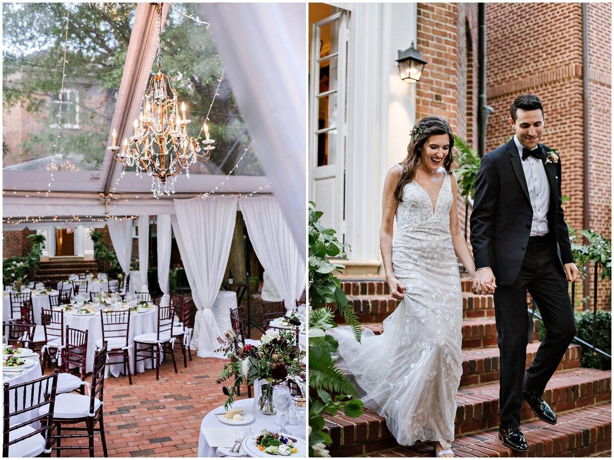 urban-row-photo-clear-top-tented-wedding-reception_0035.jpg