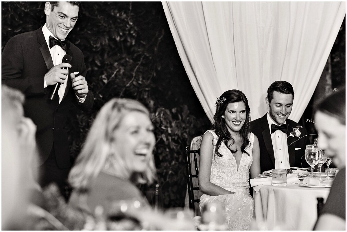 urban-row-photo-ogle-hall-wedding-toasts_0040.jpg