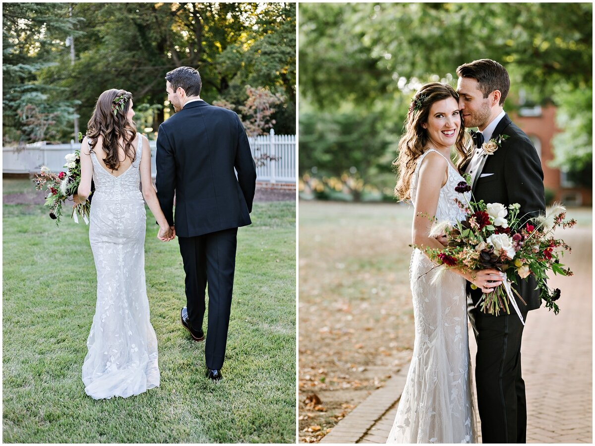 urban-row-photo-annapolis-black-tie-garden-wedding_0031.jpg