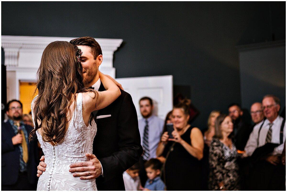 urban-row-photo-ogle-hall-bride-groom-first-dance_0043.jpg